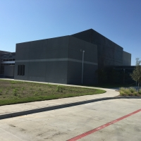 The Harvest Church Allen TX