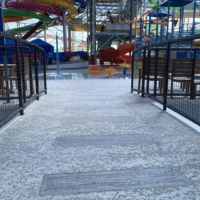 Classic Texture Commercial Pooldecks Epic Waters Grand Prairie TX